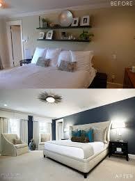 images of elegant master bedroom remodels sc