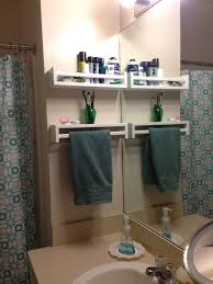 Small Bathroom Shelf Ideas Best 20 Ikea Hack Bathroom Ideas On Pinterest Ikea Bathroom