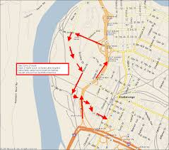 Chattanooga Map Index Of Images Ride Maps