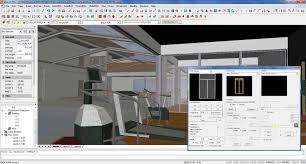 architecture the best architecture software popular home design