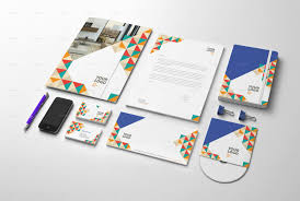 stationery envelopes 21 creative envelope designs free premium templates