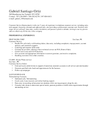 Telemarketing Resume Sample by Call Center Resume Cool Information And Facts For Your Best Call