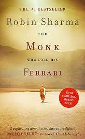 pdf epub books download pdf epub ebook the monk who sold his