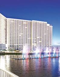 Grand Panama Beach Resort In Panama City Beach Emerald View Resorts 9860 S Thomas Dr Unit 1807 Panama City Beach 32408 Destin Real
