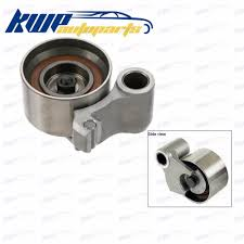 lexus gs430 timing belt replacement cost popular toyota timing belt tensioner buy cheap toyota timing belt