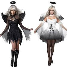2017 halloween costumes for women fantasy cosplay party fancy