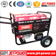 honda gx270 generator honda gx270 generator suppliers and