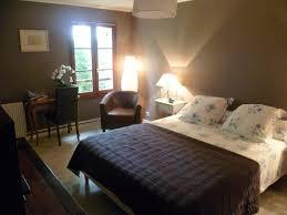 chambre d hote brantome chambres d hôtes le vignaud chambre d hôtes à brantôme en dordogne