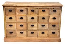 apothecary dresser modern apothecary cabinet home design bragallaboutit com