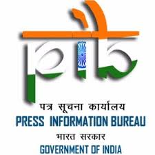 government bureau press information bureau government of india