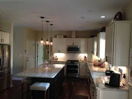 kitchen and bath showroom island 263 best angela raines designs images on