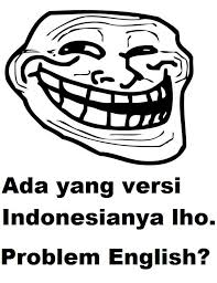 Foto Meme Comic - meme comic indonesia logopedia fandom powered by wikia