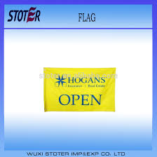 cheap custom made flags cheap custom made flags suppliers and