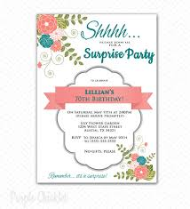 halloween party invitations templates 70th birthday invitations