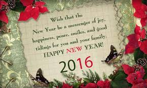 best new year wishes messages happy new year 2018 messages new