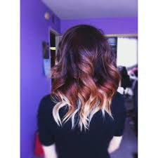 hair colors in fashion for2015 40 hottest ombre hair color ideas for 2015 ombre hairstyles
