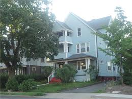 multi family houses for sale in west hartford ct west hartford