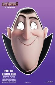 halloween animation pictures 477 best halloween icons dracula vampires images on pinterest