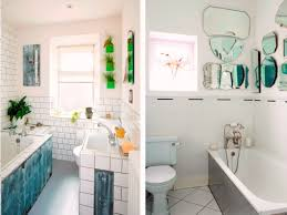 Bathroom Ideas Blue And White Blue And White Bathroom Ideas