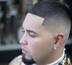 fade hairstyles with beard low fade haircut with beard bald fade
