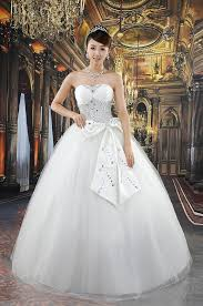 wedding dress korean sub indo indonesia girl wedding dress image of hot girl