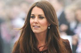 earrings kate middleton kate and pearls the duchess secret style weapon aol lifestyle