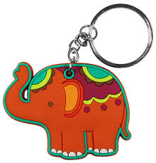 keychain party favors key chain favors keychain gifts