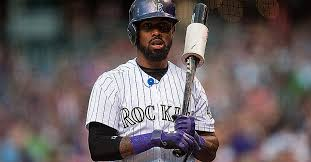 cricket san jose hair show april 2015 jose reyes mlb takes step in right direction with suspension si com