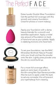 the 25 best best foundation ideas on pinterest foundation dupes