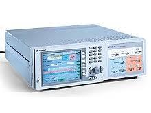 Pattern Generator Keysight | 81134a pulse pattern generator 3 35 ghz dual channel keysight