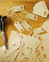Recycle Paper Business Cards 15 Eco Friendly Business Cards Printaholic Com