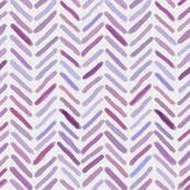 purple chevron fabric wallpaper u0026 gift wrap spoonflower