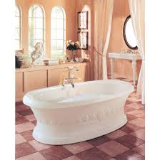 Neptune Bathroom Furniture by Tubs Decorative Plumbing Distributors Fremont Ca