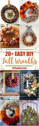 2201 best wreaths images on pinterest wreath ideas holiday