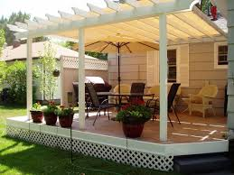 Replacement Pergola Canopy by Alluring Home Exterior Furniture Inspiring Design Winsome Flooring
