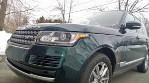 range rover front first impression 2014 range rover what u0027s up with this arm rest