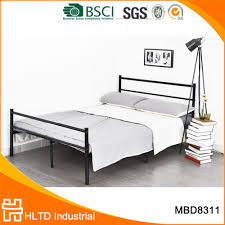 hotel metal bed frame hotel metal bed frame suppliers and