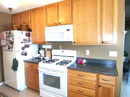 kitchen appliance colors appliance color trends kitchen appliance trends appliance color