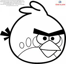 get this angry bird coloring pages free for kids 6ir1n