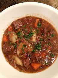 french country beef stew kevin is cooking