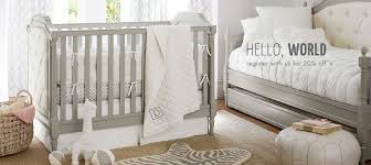 Next Nursery Curtains by Kids U0027 U0026 Baby Furniture Kids Bedding U0026 Gifts Baby Registry
