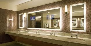mirror bathroom tv electric mirror bathroom tv collection hide my tv