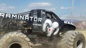 monster truck youtube videos video monster trucks youtube