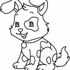 free printable cupcake coloring pages for kids coloring pages of
