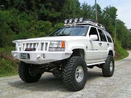 1995 jeep grand laredo specs best 25 jeep zj ideas on jeep zj ideas suv cing