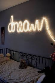 wonderful christmas lights in bedroom pinterest 46 with additional