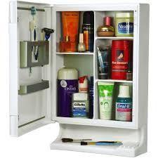 Buy Bathroom Furniture Online by Cipla Plast New Look Multipurpose Bathroom Cabinet Bath Racks
