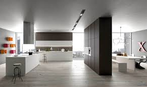 Bathroom And Kitchen Cabinets by Kitchen Cabinet Doors Fairfax Contemporary Cabinet Doors