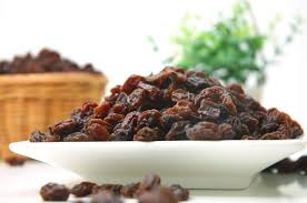 what u0027s the difference raisins vs currants vs sultanas u2013 my