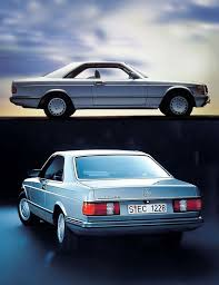 mercedes and 100 best mercedes 500 560 sec w126 images on